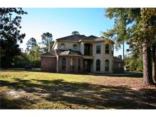 22374  Max Jude Ln  , Mandeville, LA 70471 (MLS #1011684) :: Turner Real Estate Group