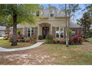328  Memphis Tr  , Covington, LA 70433 (MLS #1011825) :: Turner Real Estate Group