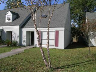 13  Hollycrest Bl 13  , Covington, LA 70433 (MLS #1012163) :: Turner Real Estate Group