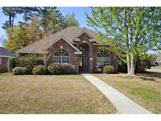 1249  Sycamore Pl  , Mandeville, LA 70448 (MLS #1012244) :: Turner Real Estate Group