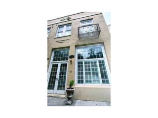 1210  Carondelet St B  , New Orleans, LA 70130 (MLS #1012277) :: Turner Real Estate Group