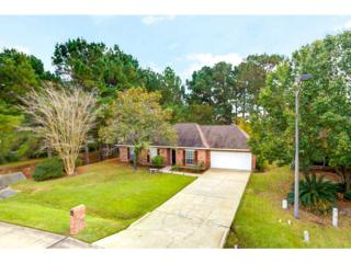 1232  Fairfield Dr  , Mandeville, LA 70448 (MLS #1012339) :: Turner Real Estate Group