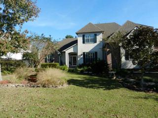 87  Catalpa Tr  , Covington, LA 70433 (MLS #1012388) :: Turner Real Estate Group