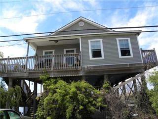 4749  Pontchartrain Dr  , Slidell, LA 70458 (MLS #1012389) :: Turner Real Estate Group
