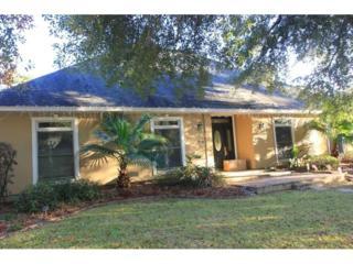 1318  South Jahncke Av  , Covington, LA 70433 (MLS #1012490) :: Turner Real Estate Group