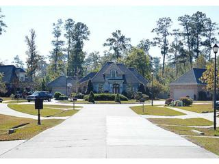 444  Southdown Lp  , Covington, LA 70433 (MLS #1012495) :: Turner Real Estate Group