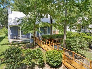 524 W 6TH AV  , Covington, LA 70433 (MLS #1012509) :: Turner Real Estate Group