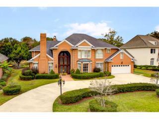 107  Audubon Ln  , Mandeville, LA 70471 (MLS #1012807) :: Turner Real Estate Group