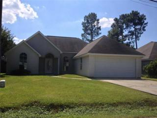 70269  7TH ST  , Covington, LA 70433 (MLS #1012881) :: Turner Real Estate Group