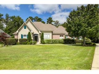 360  Aspen Ln  , Covington, LA 70433 (MLS #1012893) :: Turner Real Estate Group
