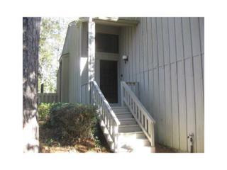 87  Grand Cheniere Dr 343  , Mandeville, LA 70471 (MLS #1012962) :: Turner Real Estate Group