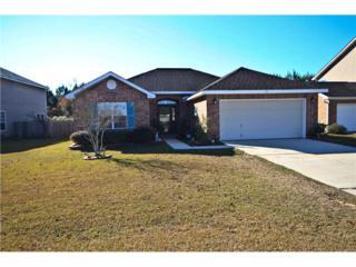 113  Penn Mill Lakes Bl  , Covington, LA 70435 (MLS #1013022) :: Turner Real Estate Group