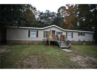 67525  Hiern Rd  , Mandeville, LA 70471 (MLS #1013094) :: Turner Real Estate Group
