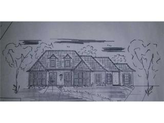 364  Juniper Ct  , Mandeville, LA 70471 (MLS #1013103) :: Turner Real Estate Group