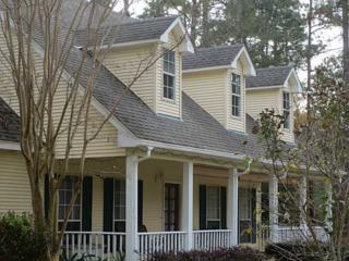 40402  Nicole Elizabeth Dr  , Franklinton, LA 70438 (MLS #1013114) :: Turner Real Estate Group