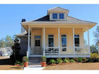 304  Steeplechase Dr  , Abita Springs, LA 70420 (MLS #1013118) :: Turner Real Estate Group