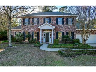 607  River Oaks Dr  , Covington, LA 70433 (MLS #1013119) :: Turner Real Estate Group