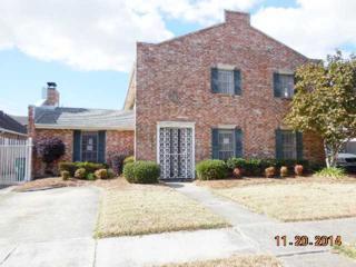3616 N Labarre Rd  , Metairie, LA 70002 (MLS #1013129) :: Turner Real Estate Group