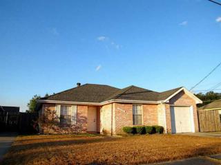 4020  Aubrey Pl  , Marrero, LA 70072 (MLS #1013132) :: Turner Real Estate Group