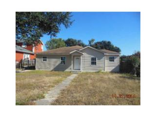 5173  Wickfield St  , New Orleans, LA 70122 (MLS #1013139) :: Turner Real Estate Group