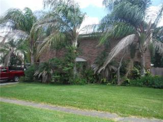 841  Glencove Ln  , Gretna, LA 70056 (MLS #1013140) :: Turner Real Estate Group