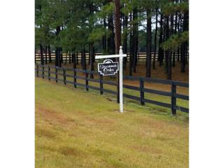 22240  Savannah Ln  , Covington, LA 70435 (MLS #1013149) :: Turner Real Estate Group