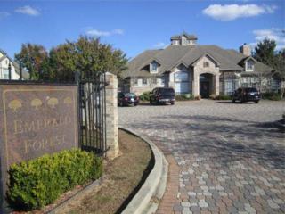 350  Emerald Forest Bl 9102  , Covington, LA 70433 (MLS #1013182) :: Turner Real Estate Group