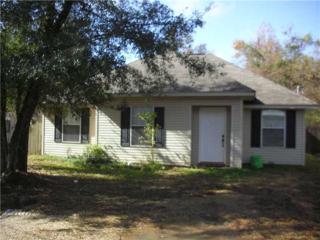 72443  Daisey St  , Covington, LA 70435 (MLS #1013187) :: Turner Real Estate Group