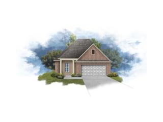 411  Whip St  , Hammond, LA 70403 (MLS #1013385) :: Turner Real Estate Group