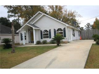 37624  Desoto St  , Slidell, LA 70458 (MLS #1013445) :: Turner Real Estate Group