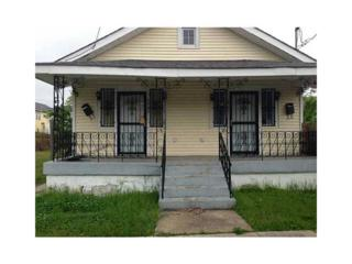 3720  Delachaise St  , New Orleans, LA 70125 (MLS #1013511) :: Turner Real Estate Group