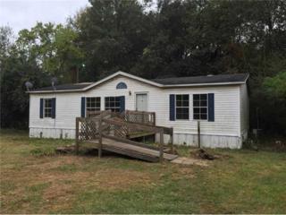 78435  Nettles Rd  , Covington, LA 70435 (MLS #1013542) :: Turner Real Estate Group