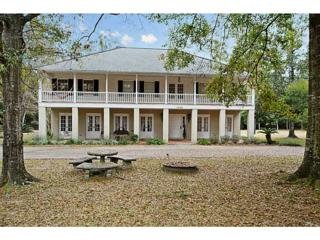 1520  Jahncke  , Covington, LA 70433 (MLS #1014451) :: Turner Real Estate Group