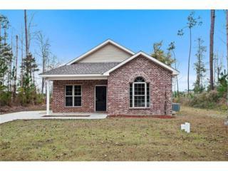 66092  Pine St  , Mandeville, LA 70448 (MLS #1014530) :: Turner Real Estate Group