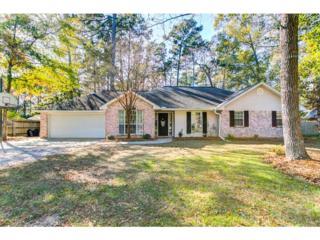 612  Heavens Dr  , Mandeville, LA 70471 (MLS #1014540) :: Turner Real Estate Group