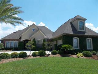 2377  Sunset Bl  , Slidell, LA 70461 (MLS #1014553) :: Turner Real Estate Group