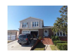 4008  Bayou Oaks Dr  , Harvey, LA 70058 (MLS #1014565) :: Turner Real Estate Group