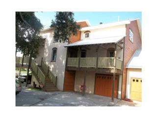 128  Jacqueline Dr  , Slidell, LA 70458 (MLS #1014580) :: Turner Real Estate Group