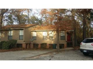111  Catalpa Ln  , Covington, LA 70471 (MLS #1014607) :: Turner Real Estate Group