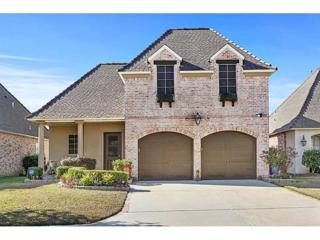 221  Nicklaus Dr  , Slidell, LA 70458 (MLS #1014675) :: Turner Real Estate Group