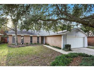 630  Ridgewood Dr  , Mandeville, LA 70471 (MLS #1014714) :: Turner Real Estate Group