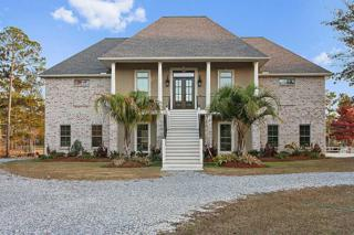 59110  Cypress Bayou Rd  , Lacombe, LA 70445 (MLS #1014742) :: Turner Real Estate Group