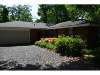141  Live Oak No  , Mandeville, LA 70448 (MLS #1014832) :: Turner Real Estate Group
