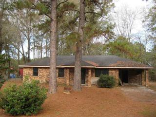 228  Martin Luther King Dr  , Covington, LA 70433 (MLS #1014866) :: Turner Real Estate Group