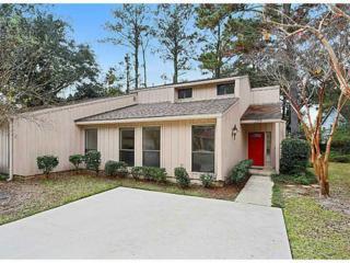 108 W Brighton Ct  , Mandeville, LA 70471 (MLS #1014982) :: Turner Real Estate Group