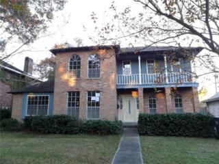 3633  Silver Maple Ct  , New Orleans, LA 70131 (MLS #1015110) :: Turner Real Estate Group