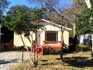 743 N Florida Av  , Covington, LA 70433 (MLS #1015119) :: Turner Real Estate Group