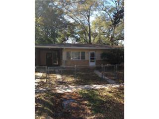 321 W 23RD AV  , Covington, LA 70433 (MLS #1015172) :: Turner Real Estate Group