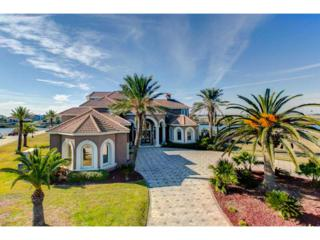 2065  Lakeshore Bl  , Slidell, LA 70461 (MLS #1015196) :: Turner Real Estate Group