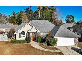 1245  Sycamore Pl  , Mandeville, LA 70448 (MLS #1015295) :: Turner Real Estate Group